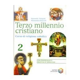 TERZO-MILLENNIO-CRISTIANO-X