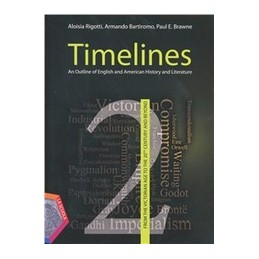timelines-2--victorian-age-20th-centcd