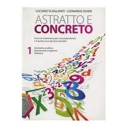 astratto-e-concreto-1--geomanalitica