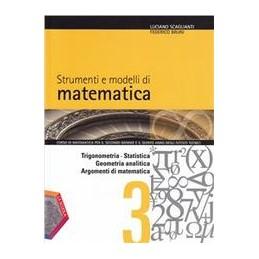strumenti-e-modelli-di-matematica-3