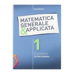 matematica-generale--applicata-1