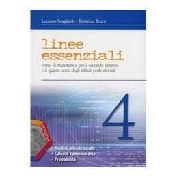 linee-essenziali-4--analisi-infinx-4-ip
