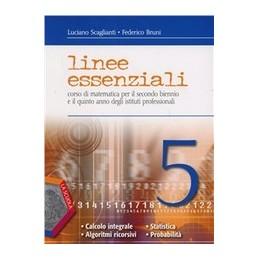 linee-essenziali-5--calcolo-integx-5-ip