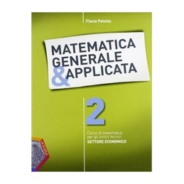 matematica-generale--applicata-2