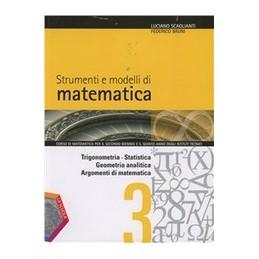 strumenti-e-modelli-di-matematica-3-a