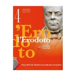 lerodoto-4--met-600-fine-800