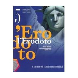 lerodoto-5--900-e-inizio-xxi-sec