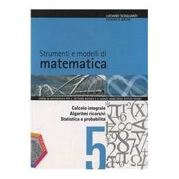 strumenti-e-modelli-di-matematica-5