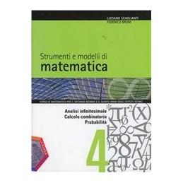 strumenti-e-modelli-di-matematica-4