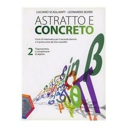 astratto-e-concreto-2--trigonomcompalg