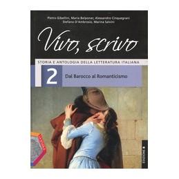 vivo-scrivo-edizb-2--barocco-romaneb