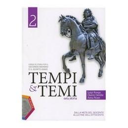 TEMPI-TEMI-DELLA-STORIA-EBOOK