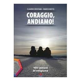 coraggio-andiamo-100-lezioni-relebook