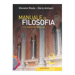 MANUALE-FILOSOFIA-EBOOK