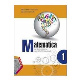 matematica-per-primo-biennio-ip-1-dvd
