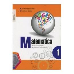 MATEMATICA-PER-PRIMO-BIENNIO-1-EBOOK