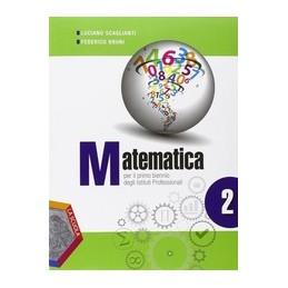 matematica-per-primo-biennio-ip-2-ebook