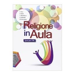 religione-in-aula-ebook