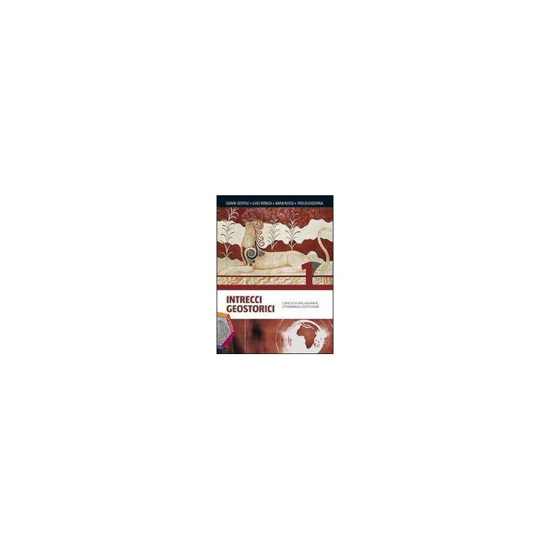 intrecci-geostorici-1-dvd