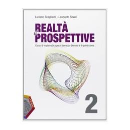 realt-e-prospettive-2-ebook