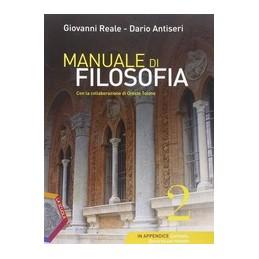 manuale-di-filosofia-2-dvd