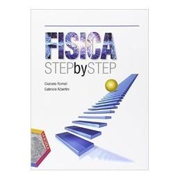 FISICA-STEP-STEP-BN-IPIT-ECEBOOK