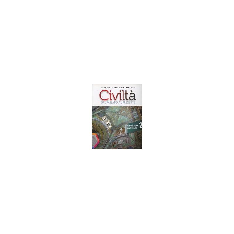 civilt-dal-passato-al-presente-2ebook