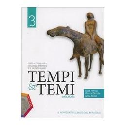 tempi--temi-della-storia-3-ebook
