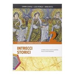 intrecci-storici-2-ebook