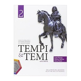 TEMPI-TEMI-DELLA-STORIA-DVD