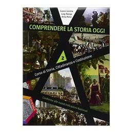 COMPRENDERE-STORIA-OGGI-DVD