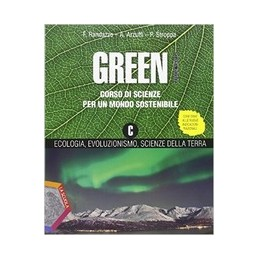 GREEN-ABC-EBOOK