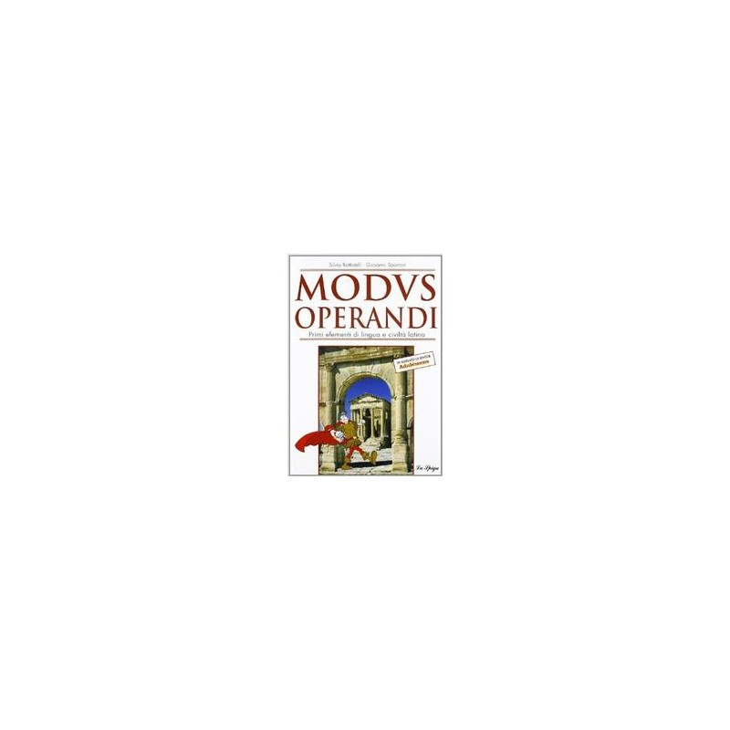 MODUS-OPERANDI-RIVISTA-ADULESCENS