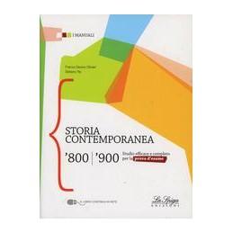 storia-contemporanea-800-900
