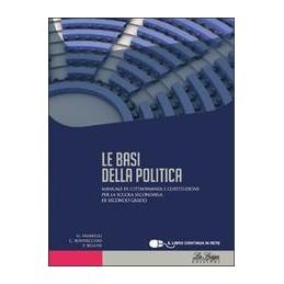 basi-della-politica