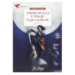 amori-duelli-e-magie--lepica-medievale