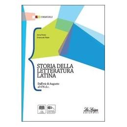 storia-della-letteratura-latina