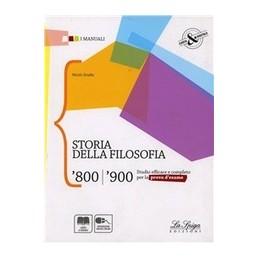 storia-della-filosofia-800-900