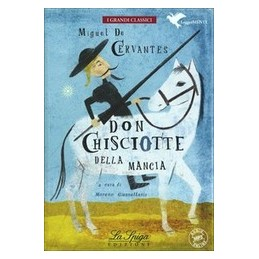 don-chisciotte-giannattasio