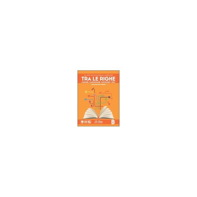 tra-le-righe-b-libro-digitale