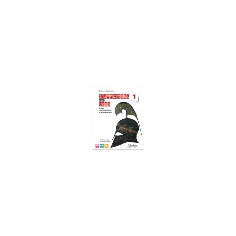avventura-delluomo-1-libro-digitale
