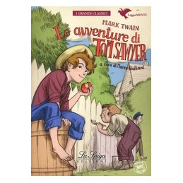 avventure-di-tom-sayer-giuliani