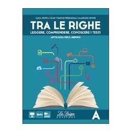 TRA-RIGHE-GRAMMATICA-LIBRO-DIGIT