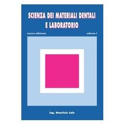 scienza-dei-materiali-dentali-e-laborat