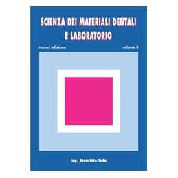 scienza-dei-materiali-dentali-e-laborato
