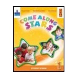 come-along-stars-practice-book-2