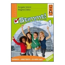 stimmt-2-arbeitsbuch-cd-edleggera