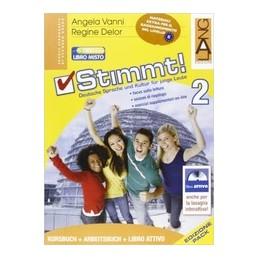 stimmt-2-arbeitsbuch-libro-attivo