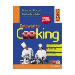 GATEWAY-COOKING-DIGITAL-EDITION-ACT
