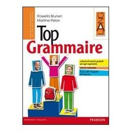 TOP-GRAMMAIRE